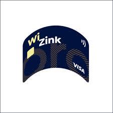 wizink3